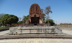 Laxman Temple of Sirpur