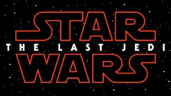 What Can We Expect From Star Wars Episode 8: The Last Jedi?
