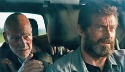Logan Film Review