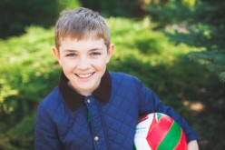 Tips for Preventing Obesity in Your Children