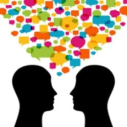 Improving Dialogue: The End of Adverbs