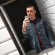 AaronPaulBrooks profile image