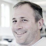 Paul Goetz profile image