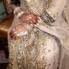 Madiha Adnan profile image
