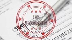 Top 10 Overlooked Tax Deductions and Credits - 2017