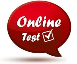 What are the Benefits of IAS Test Series and Which Test Series to Join