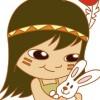 Asinka profile image