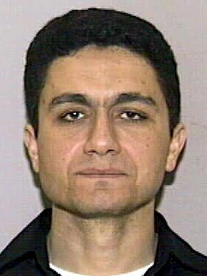 Mohamed Atta flew American Airlines Flight 11 into the North Tower of the World Trade Center the first plane to hit its target. He received his commercial flight training inside the United States.