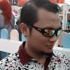 isparmopakarseo profile image