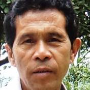 Gyanendra Mocktan profile image