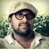 Ajsdairy profile image