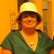 Rosa Ann Crowder profile image