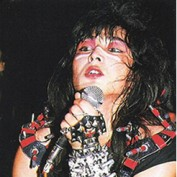 Tadakatsu profile image