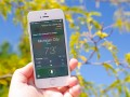Top 5 Weather Apps for iPhone