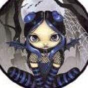 1twistedbaby profile image