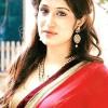 Janhavi Patil profile image