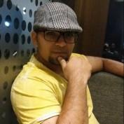 DivyamChhaya profile image