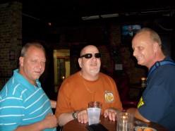 Himey, Jimmy, Randy