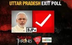 Prime Minister Modi's great achievements and success!
