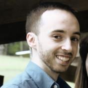 Larry Slawson profile image