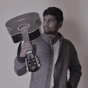 Ramprasath Sekar profile image