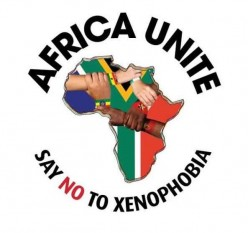 Xenophobia, Trigger of Wars, Roars in South Africa