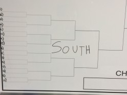 Breaking Down the South Region