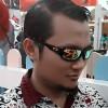 isparmoseopakar profile image