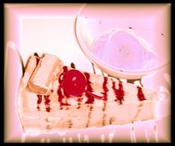 Yummy Cheesecake Recipe And Tasty Variations