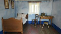 The Bedroom #2