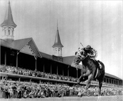 The Ultimate Guide for the 2017 Kentucky Derby