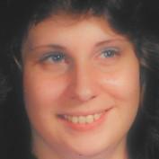 Rafini profile image