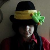 mustang87 profile image