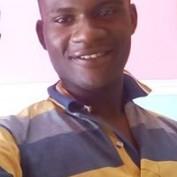 Joemeya profile image