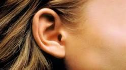 Misophonia: A life sentence
