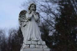 Inspiring Angels