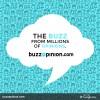 BuzzOpinion profile image