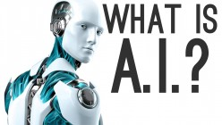 The Hype of AI