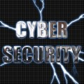 What Makes Companies Vulnerable to Cyber Attacks?