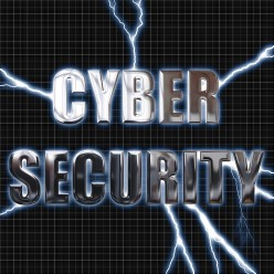 Is Your Company at Risk of a Cyber Attack?