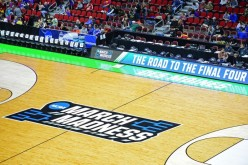 How to Watch March Madness?- Live Stream every game, Schedule, Game Time, TV