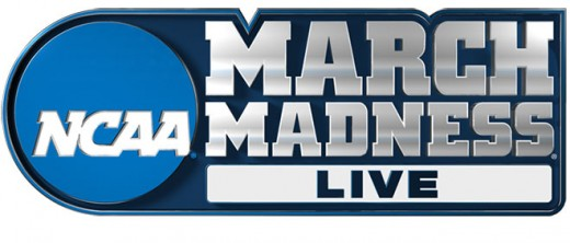 March Madness Live App Watch all games Free