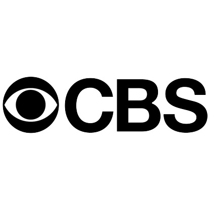 CBS March Madness Schedule