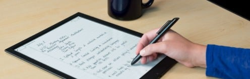 The Cult of Note Taking: How Gathering Information Can Enhance Your Literary Life
