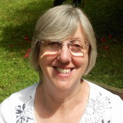 Alison Graham profile image