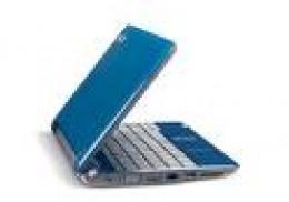 Aspire One AOA150-1784 Sapphire Blue