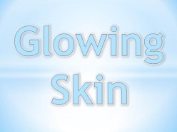 Need Glowing Skin?