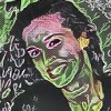 HairNerd profile image