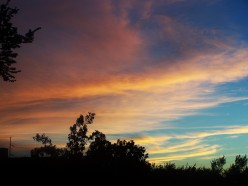 Skylight, Skybright