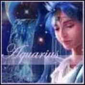kwillms211 profile image